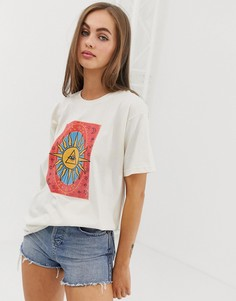 4db37878b7083 Купить женские футболки Daisy Street в интернет-магазине Lookbuck