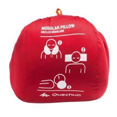 Подушка Для Кемпинга Modulo Quechua