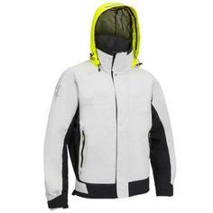 Куртка Для Парусного Спорта Race 500 Мужская Tribord
