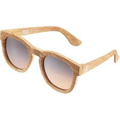 Солнцезащитные очки Hamina Reima