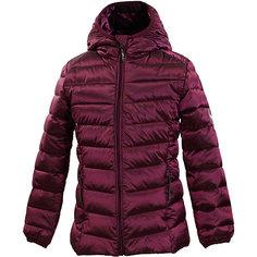 Куртка STENNA HUPPA для девочки