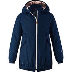 Куртка Apila Reima для девочки