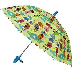 "Зонт Mary Poppins ""Птички"", 48 см"