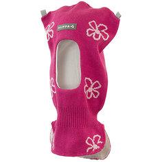 Шапка-шлем SELAH HUPPA для девочки