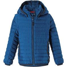 Куртка Fleet Reima для мальчика