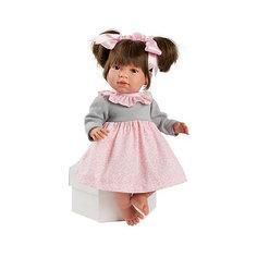 Кукла Asi Нора, 46 см