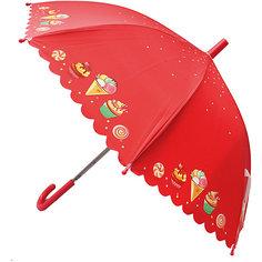 "Зонт Mary Poppins ""Карамелька"", 45 см"