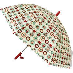 """Зонт Mary Poppins """"Совушки"""", 48 см"""