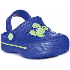 Пляжная обувь Mursu для мальчика