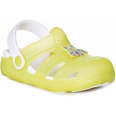 Пляжная обувь Mursu для девочки