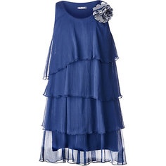 Платье Gulliver для девочки