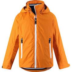 Куртка Travel Reima для мальчика