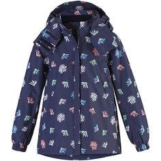 Куртка Bellis Reima для девочки