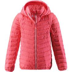 Куртка Float Reima для девочки