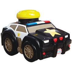 "Игрушка Little Tikes ""Скоростная тачка"" Полиция"