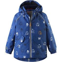 Куртка Tontti Reima для мальчика