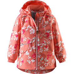 Куртка Kukka Reima для девочки