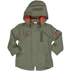 Куртка Birba для мальчика