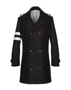 Пальто A Tailoring