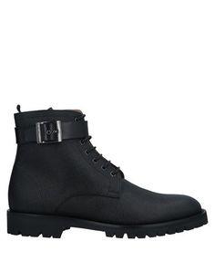 Полусапоги и высокие ботинки Armando Cabral