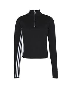 Водолазки Adidas Originals