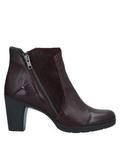 Ботинки Khrio