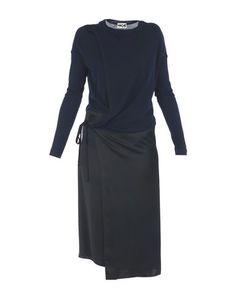 Платье длиной 3/4 Hache