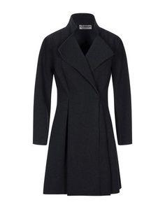 Пальто Chiara Boni LA Petite Robe
