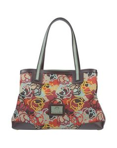 73e81a170a0a Купить женская одежда Braccialini в интернет-магазине Lookbuck