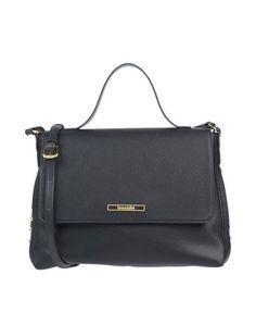 481a2cf76e1a Купить женская одежда Braccialini в интернет-магазине Lookbuck ...