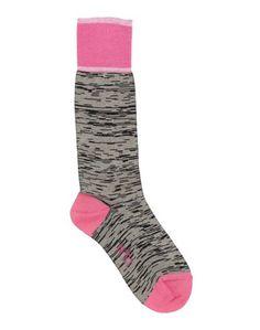 Короткие носки N21