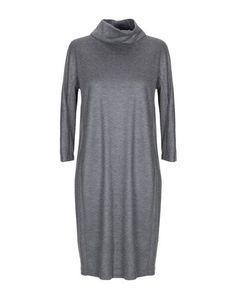 Короткое платье Cappellini BY Peserico