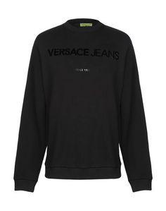 Толстовка Versace Jeans