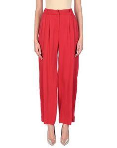 Повседневные брюки Magda Butrym