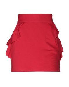 Мини-юбка Imperial