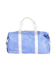 Дорожная сумка Borbonese