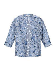 Пиджак Aquajeans