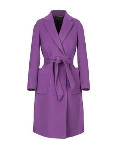 Пальто Soallure