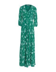 Длинное платье CaractÈre