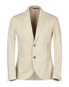 Пиджак #Outfit