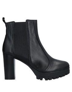 Полусапоги и высокие ботинки RD Company