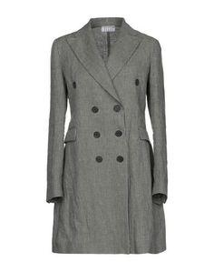 Легкое пальто Kiltie