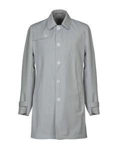 Легкое пальто CC Collection Corneliani