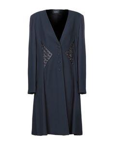 Легкое пальто Liette