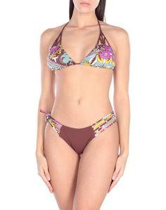 Бикини Miss Bikini Luxe
