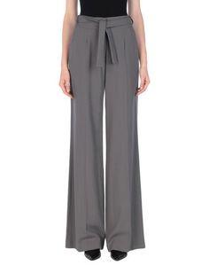 Повседневные брюки Petite Therese