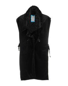 Легкое пальто Kontessa