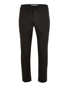 Повседневные брюки Topman