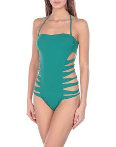 Слитный купальник Miss Bikini Luxe