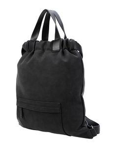 Рюкзаки и сумки на пояс Pierre DarrÉ
